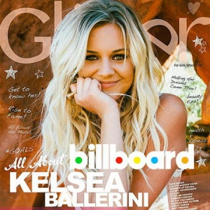 VA - Top Country Charts Billboard: September