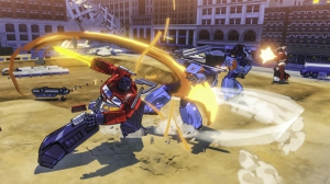 Transformers: Devastation | Repack Other s