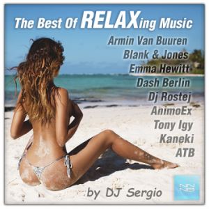 VA - The Best Of Relaxing Music