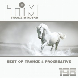 VA - Trance In Motion vol 1-198