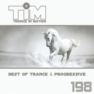VA - Trance In Motion vol 1-198
