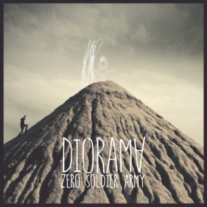 Diorama - Zero Soldier Army