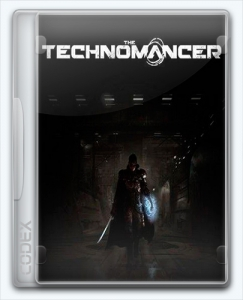 The Technomancer [Ru/Multi] (1.0.3636) License CODEX