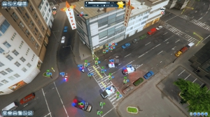 Police Tactics: Imperio | Repack Other s