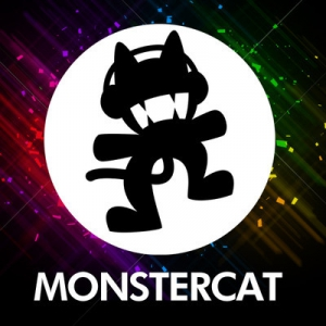 Monstercat Label - 115 Releases
