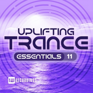 VA - Uplifting Trance Essentials 11