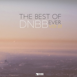 VA - The Best Of DNBB Ever Vol. 03