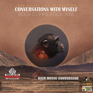 VA - Conversations With Myself