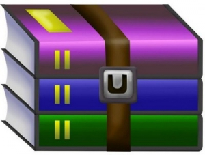 WinRAR 5.40 Final Portable by PortableAppZ [Ru/En]