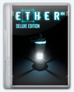Ether One Redux [Ru/Multi] (1.0) License GOG [Deluxe Edition]