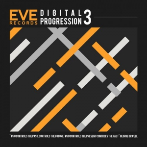VA - Digital Progression Vol 3