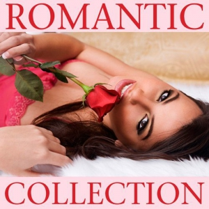 VA - Romantic Collection