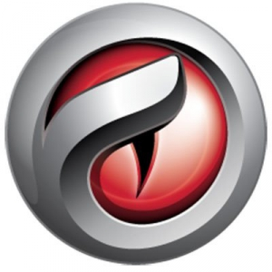 Comodo Dragon 52.15.25.663 + Portable [Multi/Ru]