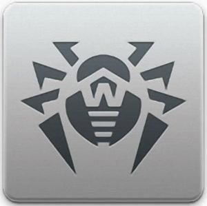 Dr.Web Security Space 11.0.3.9070 [Multi/Ru]