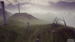 (Linux) MIND: Path to Thalamus Enhanced Edition