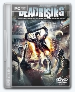 DEAD RISING Repack Other s