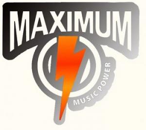 VA - Сборник песен MAXIMUM Рок