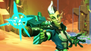 Battleborn (2016) | Repack Other s
