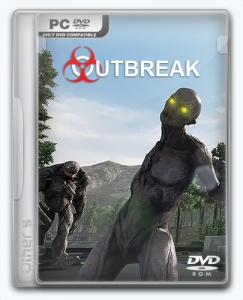 Outbreak: Pandemic Evolution | Repack Other s