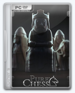 Pure Chess | Repack Other s [Grandmaster Edition]