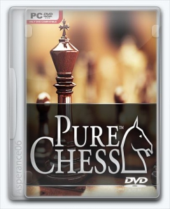 Pure Chess | License SKIDROW [Grandmaster Edition]