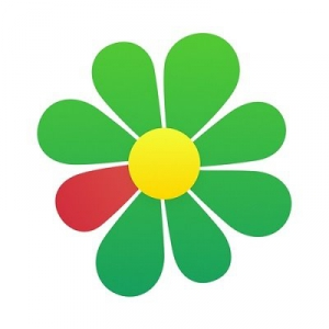 ICQ 10.0 build 12414 Final [Multi/Ru]