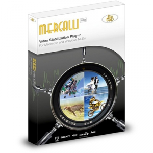 ProDAD Mercalli V2 Plugin 2.0.126.1 Tech. r79 (x64) [En]