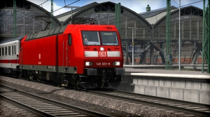 Train Simulator 2017 | Repack Other s [Pioneers Edition]