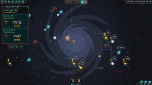 Halcyon 6: Starbase Commander | License GOG