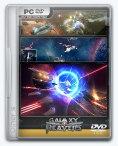 Galaxy Reavers | Repack Other s