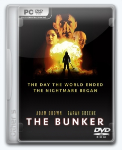The Bunker | Repack Other s [Soundtrack Bundle]