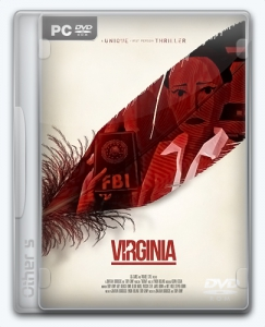 Virginia (2016) | License RELOADED