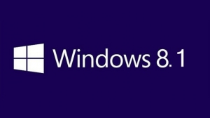 Windows 8.1 (x86/x64) +/- Office 2016 32in1 by SmokieBlahBlah 21.09.16 [Ru]