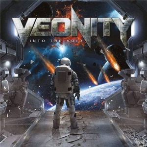 Veonity - Into The Void