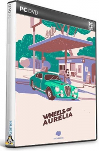 (Linux) Wheels of Aurelia