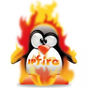 IPFire 2.17 - Core Update 97 [i586, arm] 1xCD, 4xIMG