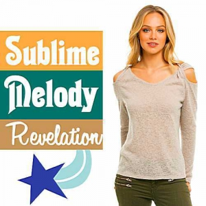 VA - Sublime Revelation Melody