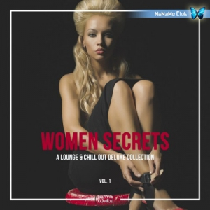 VA - Women Secrets (A Lounge & Chill Out Deluxe Collection Vol 1)