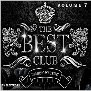 VA - The Best - In Music We Trust Vol.7