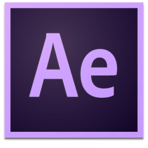 Adobe After Effects CC 2015.3 13.8.1.38 RePack by KpoJIuK [Multi/Ru]