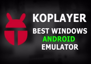Koplayer 1.4.1049 [Multi]