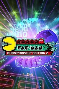 PAC-MAN� Championship Edition 2