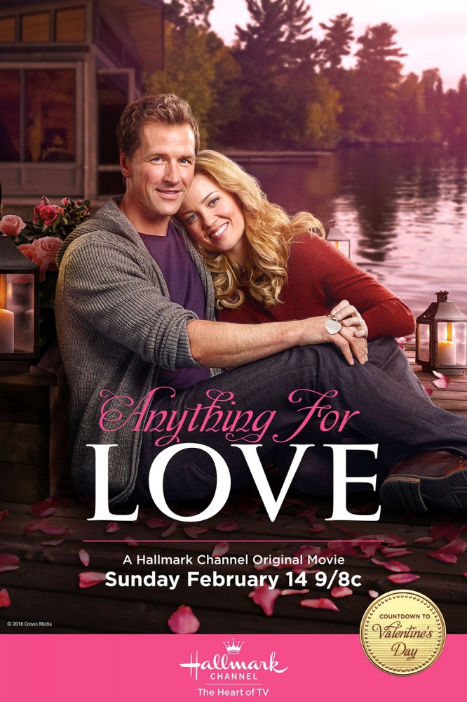 The dating game movie 2016