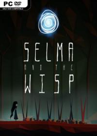 Selma and the Wisp - Autumn Nightmare