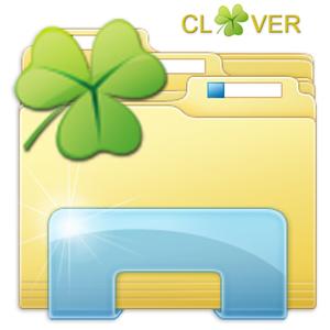 Clover 3.1.8.10111 beta [Multi/Ru]