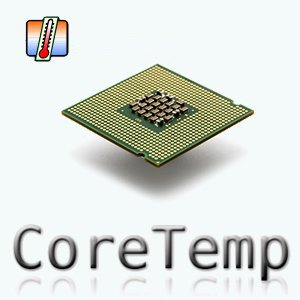 Core Temp 1.4.1 + Portable [Multi/Ru]