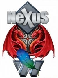 Winstep Nexus Ultimate 16.9.0.1041 | RePack by Diakov