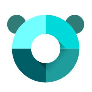 Panda Free Antivirus 17.0.1 DC 16.10.2016 [Multi/Ru]