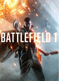 Battlefield 1 - Digital Deluxe Edition