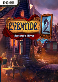 Eventide 2: Sorcerer's Mirror